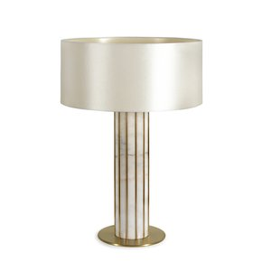 Seagram-Table-Lamp-Estremoz-Marble_Insidherland_Treniq_0