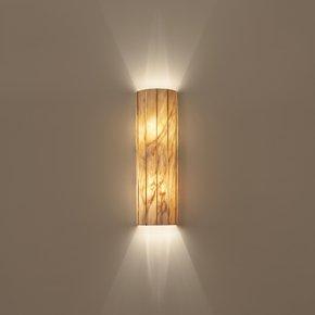 Seagram-Wall-Lamp_Insidherland_Treniq_0
