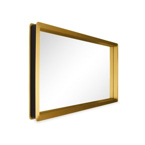 Unveil-Mirrror-Brass-Finish-Ii_Insidherland_Treniq_0