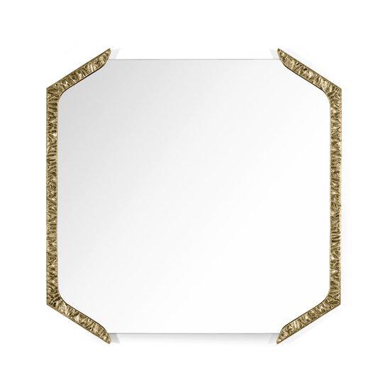 Alentejo mirror square insidherland treniq 3 1592501070008