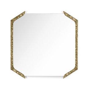 Alentejo-Mirror-Square_Insidherland_Treniq_0