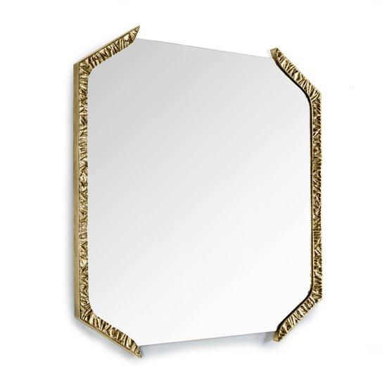 Alentejo mirror square insidherland treniq 3 1592501070010