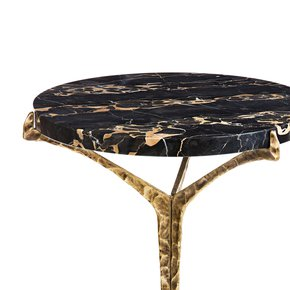 Alentejo-Side-Table-In-Portoro-Marble-_Insidherland_Treniq_0
