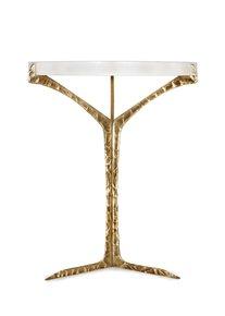 Alentejo-Side-Table-In-Estremoz-Marble-_Insidherland_Treniq_0