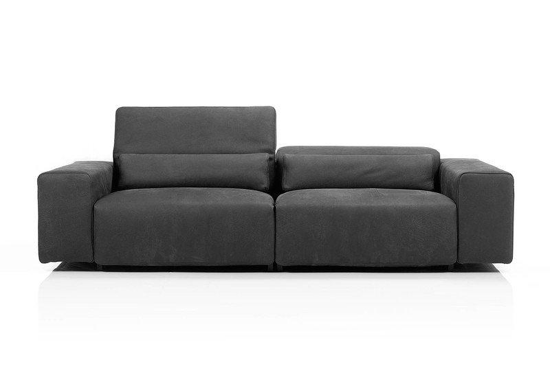 Kent 2 seater sofa cierre treniq 2