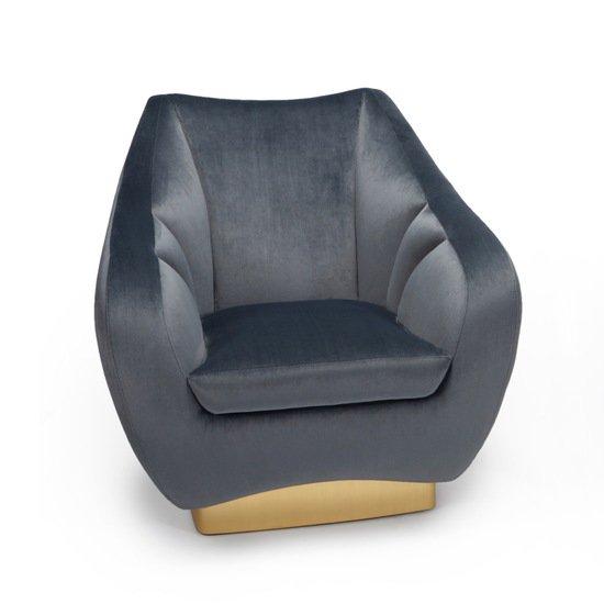 Figueroa armchair insidherland treniq 1 1592557339171