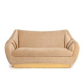 F-Igueroa-2-Seat-Sofa-Insidher169_Insidherland_Treniq_0