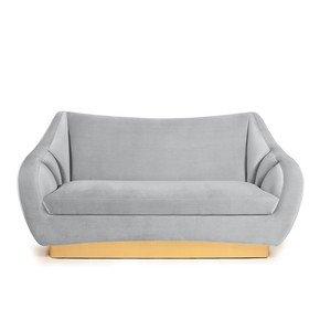 F-Igueroa-2-Seat-Sofa-Insidher170_Insidherland_Treniq_0