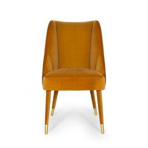 Figueroa-Dining-Chair-Insidher158_Insidherland_Treniq_0