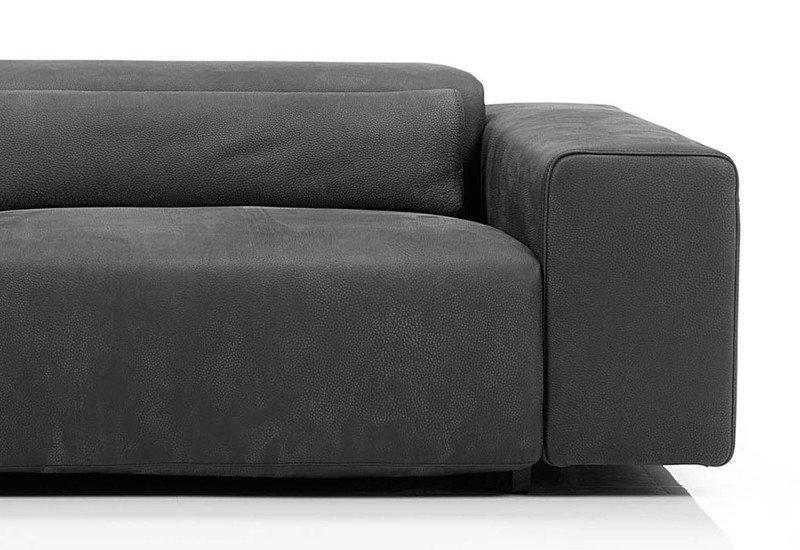 Kent 2 seater sofa cierre treniq 5