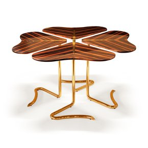 Four-For-Luck-Coffee-Table-Ebony_Insidherland_Treniq_0