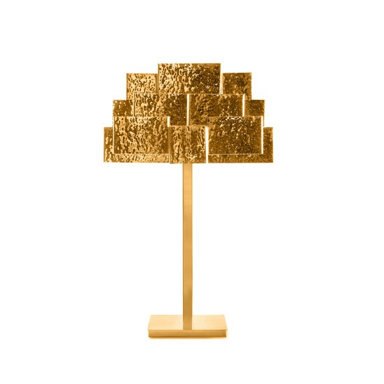 Inspiring trees table lamp insidher203 insidherland treniq 2 1592560156967
