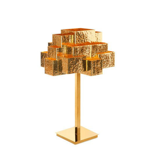Inspiring trees table lamp insidher203 insidherland treniq 2 1592560156969