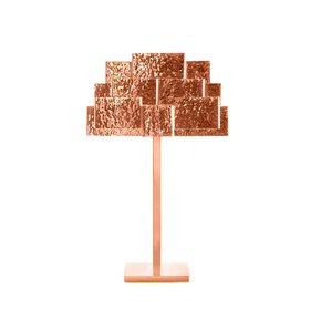 Inspiring-Trees-Table-Lamp-Insidher204_Insidherland_Treniq_0