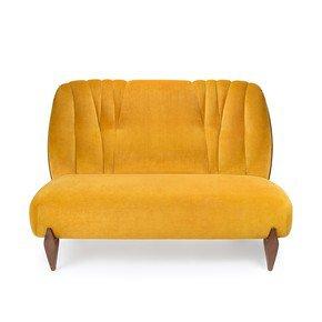 Na-Pali-Sofa-2-Seat-Gold_Insidherland_Treniq_0