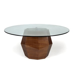 Rock-Dining-Table-Walnut_Insidherland_Treniq_0