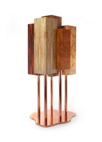 The-Special-Tree-Cabinet-_Insidherland_Treniq_0