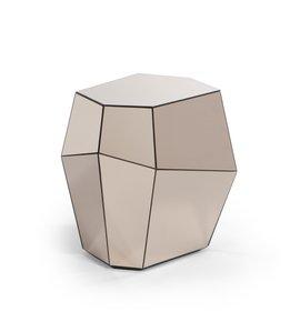 Three-Rocks-High-Table-Bronze-Mirror_Insidher-Land_Treniq_0