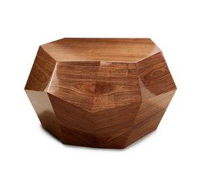 Three-Rocks-Medium-Table-Brown-Walnut_Insidher-Land_Treniq_0