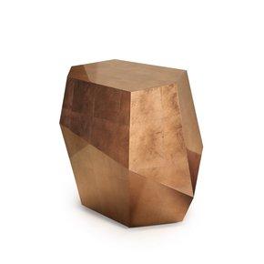 Three-Rocks-High-Table-Aged-Silver-Leaf-&-Aged-Copper-Leaf_Insidher-Land_Treniq_0