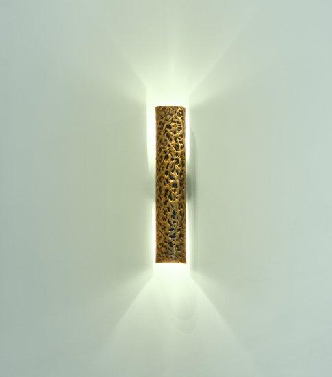 Tree branches wall lamp  insidherland treniq 6 1592565591177