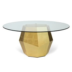 Rock-Dining-Table-Gold_Insidherland_Treniq_0
