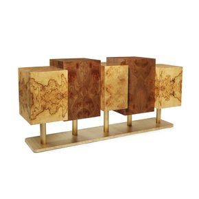 The-Special-Tree-Sideboard-_Insidherland_Treniq_0