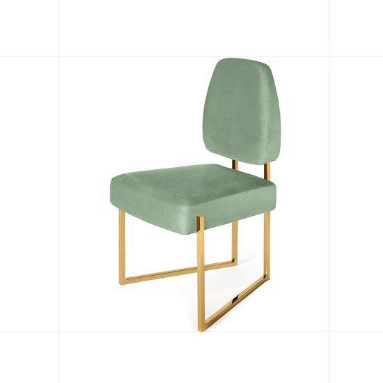Perspective ii   dining chair insidher20 insidherland treniq 3 1592904288286