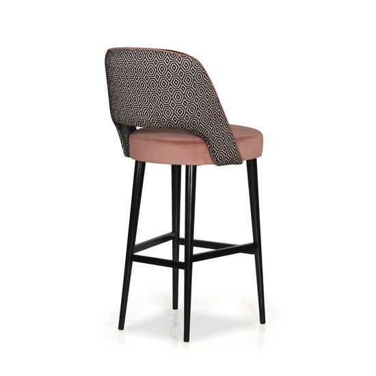 Alice bar salma furniture treniq 6 1593600232478