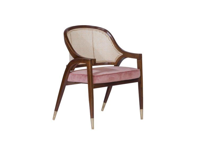 Willow chair salma furniture treniq 2 1593601368153
