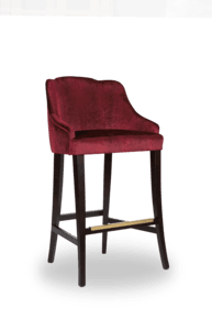 Mary-Bar-Chair_Salma-Furniture_Treniq_0