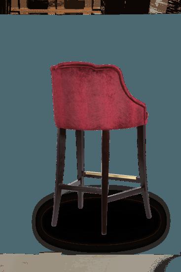 Mary bar chair salma furniture treniq 3 1593603182755