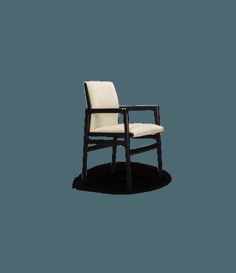 Alla chair salma furniture treniq 3 1593603752785