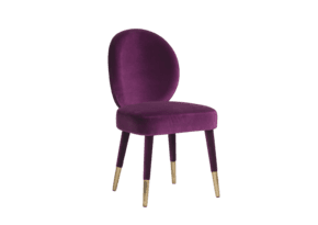 Rose-Chair_Salma-Furniture_Treniq_0