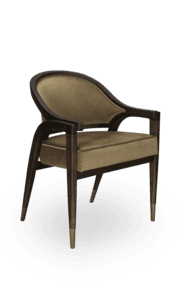 Willow-Chair-Ii_Salma-Furniture_Treniq_0