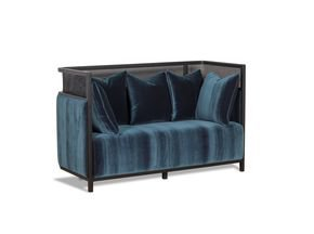 Miss-Cane-Sofa_Salma-Furniture_Treniq_0
