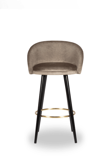 Emma bar chair salma furniture treniq 4 1593622148000