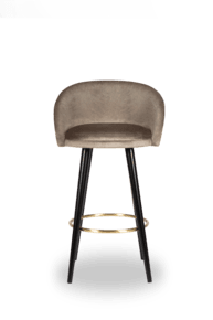Emma-Bar-Chair_Salma-Furniture_Treniq_0