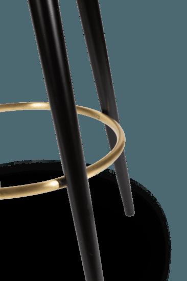 Emma bar chair salma furniture treniq 4 1593622162428