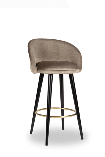 Emma bar chair salma furniture treniq 4 1593622162427