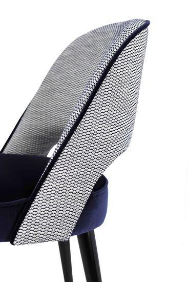 Alice dining chair salma furniture treniq 5 1593622305438