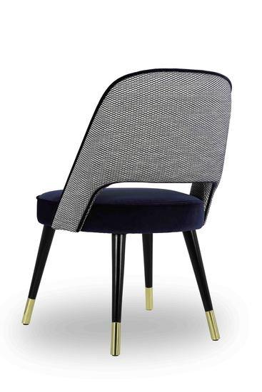 Alice dining chair salma furniture treniq 5 1593622305439