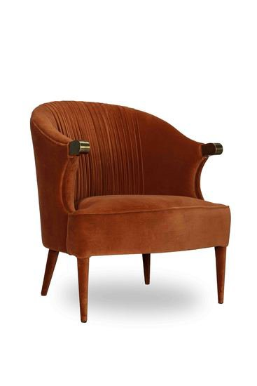 Eleonor armchair salma furniture treniq 5 1593622559138