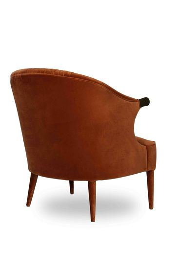 Eleonor armchair salma furniture treniq 5 1593622582822