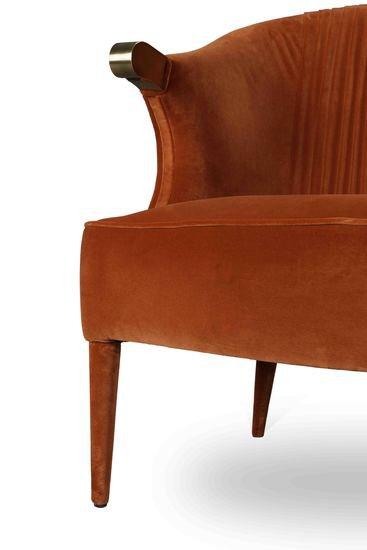 Eleonor armchair salma furniture treniq 5 1593622582823