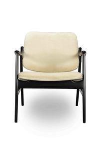 Harmony-Armchair_Salma-Furniture_Treniq_0