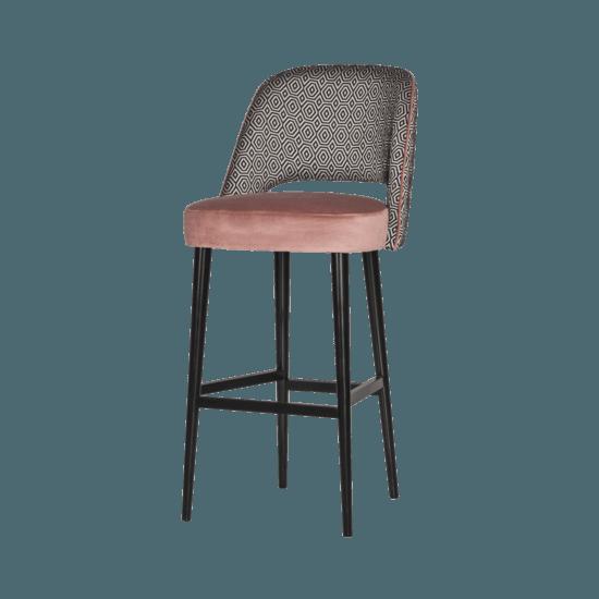 Alice bar salma furniture treniq 4 1593622935279
