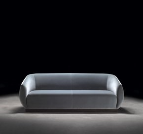 Paul-Sofa_Coleccion-Alexandra_Treniq_0