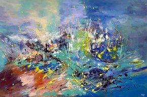 I-Am-Always-There-_Ella-Art-Gallery_Treniq_0