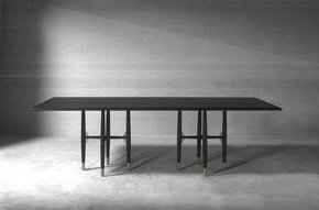 Sou-Dining-Table_Coleccion-Alexandra_Treniq_0